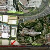 Video: Road Upgrades In Century City Explained