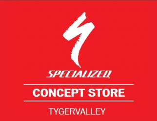 Specalized Concept Store Logo