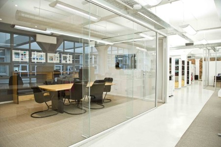 How commercial property space planning can save you money
