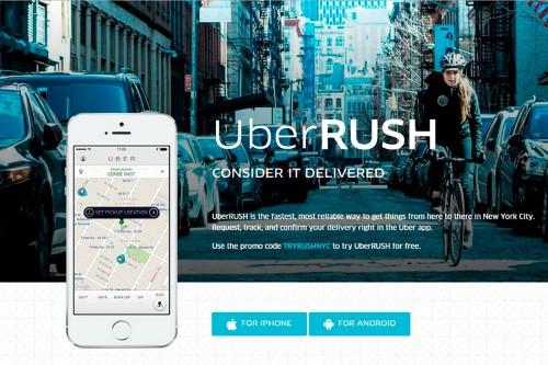 Uber-introduces-UberRUSH (Custom)