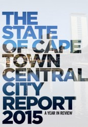 CCID Report Cover