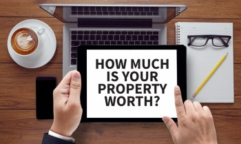 Property Valuation In Cape Town
