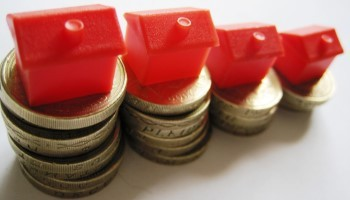 Property Investment Advice on Yield