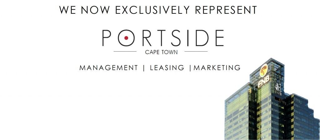 Portside Cape Town Baker Street Properties