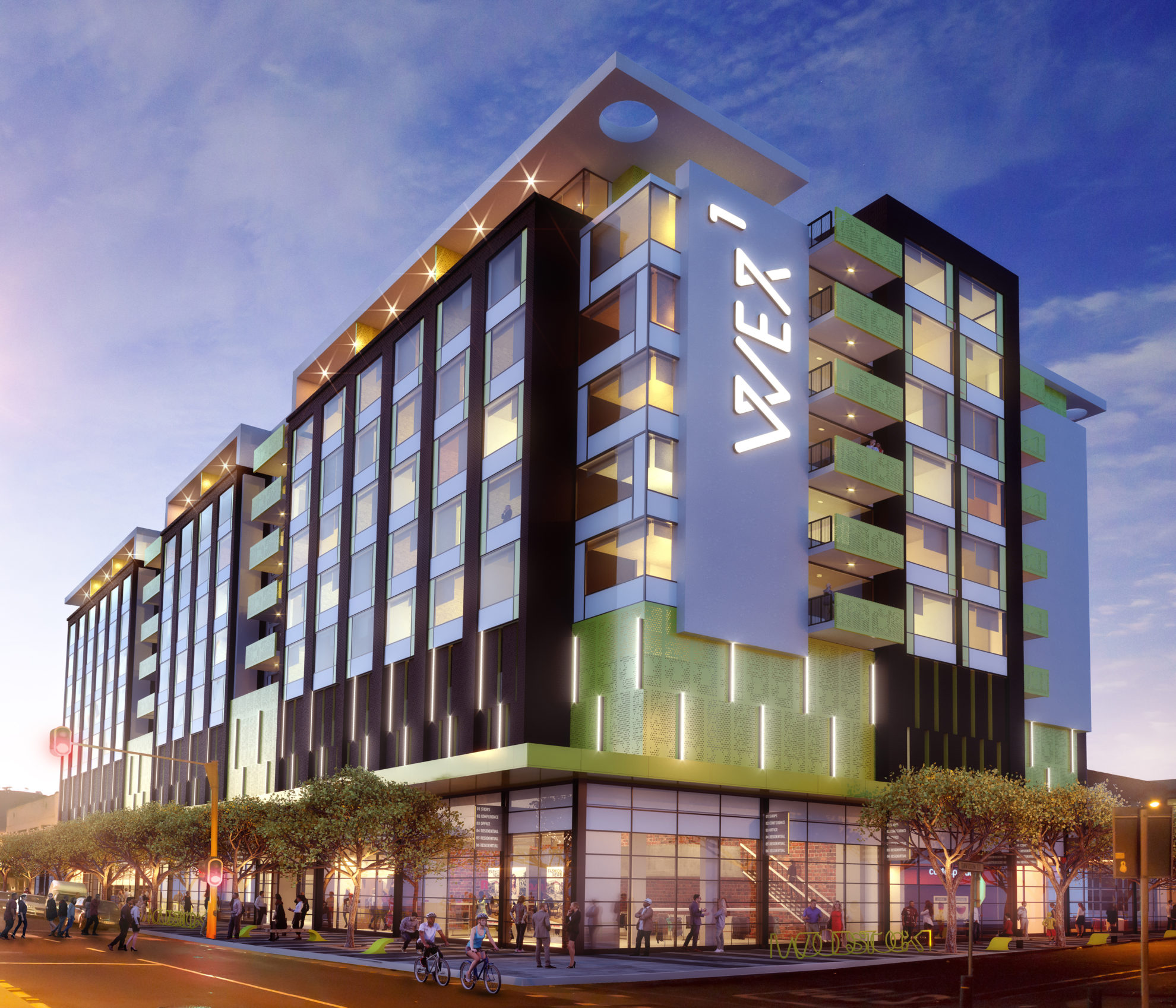 prix fou bons plans sur la mode sélectionner pour officiel New Cape Town property developments to watch out for in 2018 ...